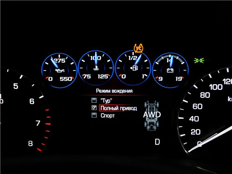 1957 cadillac eldorado speedometer , fuel , temperature gauge repair 1979 amc jeep speedometer , temperature , fuel