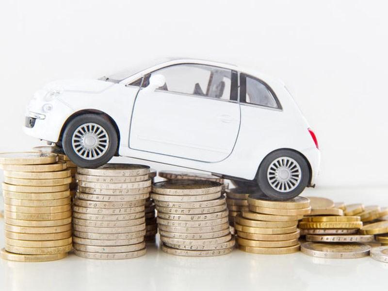Аналитики подсчитали средневзвешенную цену автомобиля по регионам Фото Авто Коломна