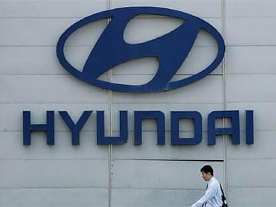 Hyundai вынуждена продать часть своих подразделений, чтобы покрыть расходы