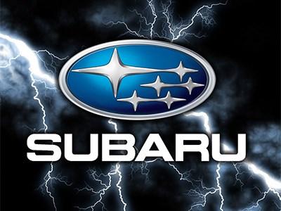 В Японии было выпущено 20 миллионов автомобилей Subaru за 58 лет