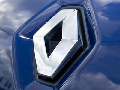 Показатели прибыли компании Renault в прошлом году выросли