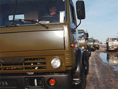 За присоединение Крыма приходится расплачиваться российскими автомобилями