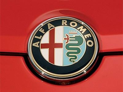 Кроссовер от Alfa Romeo получил имя