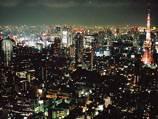 41-й международный автосалон в Токио