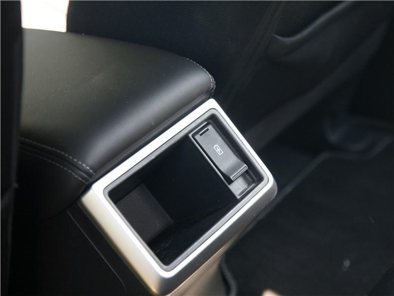 Mitsubishi L200 2020