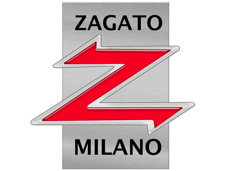 BMW и Zagato снова вместе