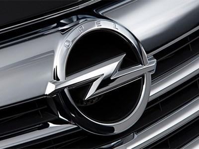 Opel Zafira и Opel Meriva следующего поколения превратятся в псевдокроссоверы