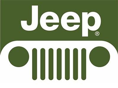 Jeep планирует расширять свой модельный ряд и наращивать показатели продаж по всему миру
