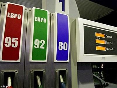 Цены на бензин в Крыму удалось нормализовать