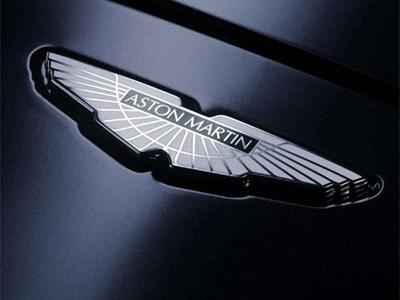 Aston Martin расширит модельный ряд