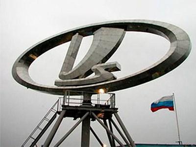 В обновление модельного ряда «АвтоВАЗ» вложит 100 млрд рублей