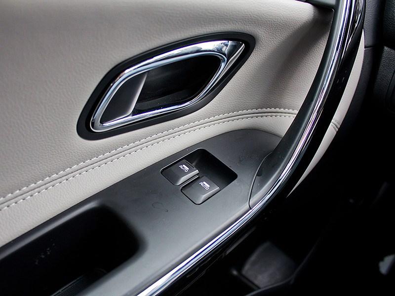 Kia Pro cee'd 2013 3 дв. дверь