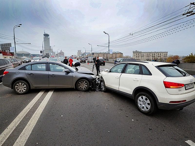 http://cdn.motorpage.ru/Photos/800/14811.jpg