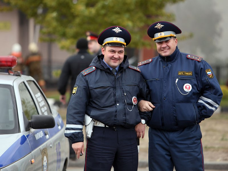 http://cdn.motorpage.ru/Photos/800/1488078.jpg