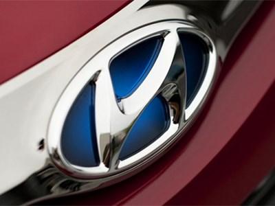 Hyundai разработал новую систему трансмиссии для гибридных автомобилей