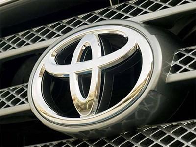Немецкий эксперты признали автомобили Toyota самыми безопасными