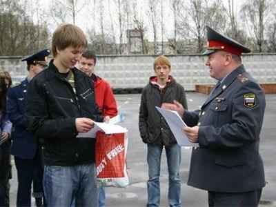 В России вступили в силу новые правила, касающиеся медицинских противопоказаний к вождению