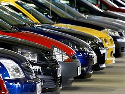 Комитет автопроизводителей АЕБ опубликовал статистику продаж автомобилей в январе