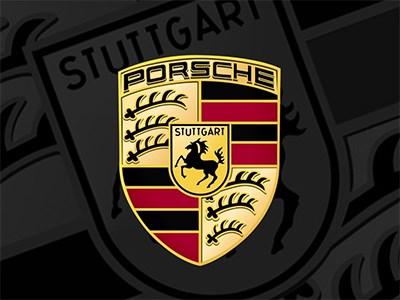 Поставки автомобилей Porsche в Россию временно прекращены
