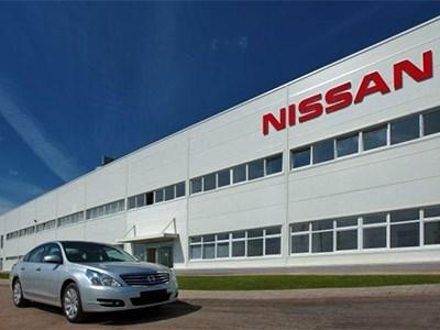 Компания Nissan не планирует расширять список моделей, выпускаемых в Ижевске
