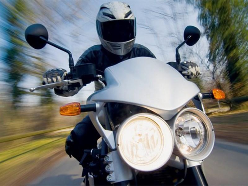 Медстраховка для мотоциклиста: как не ошибиться с выбором