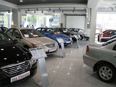 Эксперты рассказали о ценовой политике автопроизводителей в июле