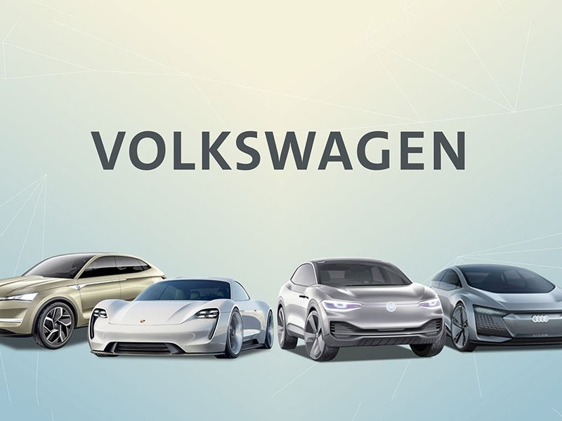 http://cdn.motorpage.ru/Photos/800/180412_VW_Ma.jpg