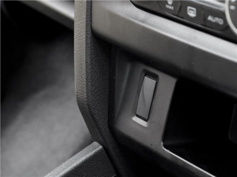Lada XRay 2015