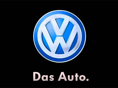 Прокуратура ФРГ инициировала новое расследование против Volkswagen