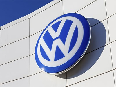 Катар хочет внести существенные изменения во внутренний менеджмент Volkswagen