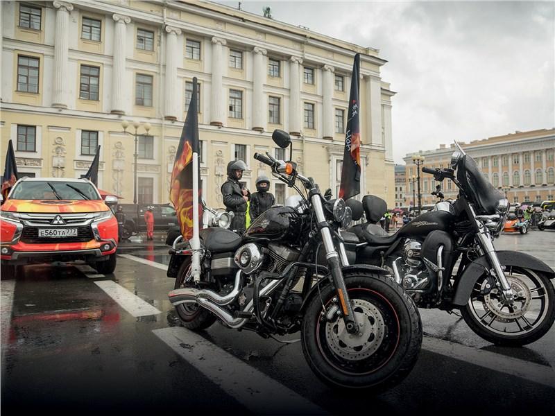 http://cdn.motorpage.ru/Photos/800/1D69.jpg