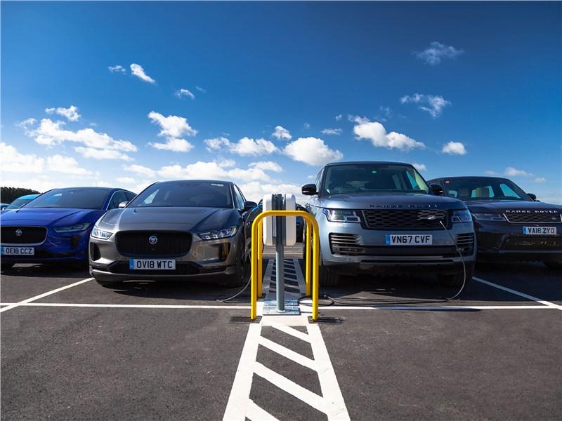 Покупка и владение автомобилем: принципы богатых людей