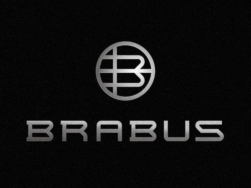 Ателье Brabus будет тюнинговать автомобили Great Wall Фото Авто Коломна