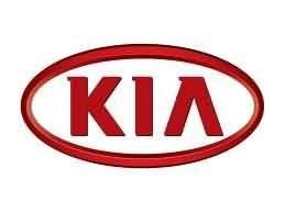 Продажи автомобилей Kia растут по всему миру