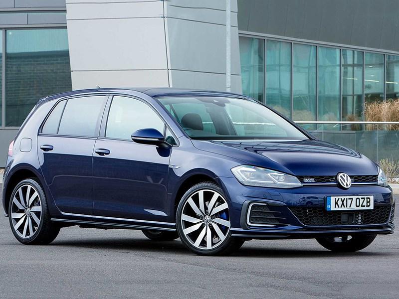 Новый скандал вокруг Volkswagen: грядет «Электрогейт»