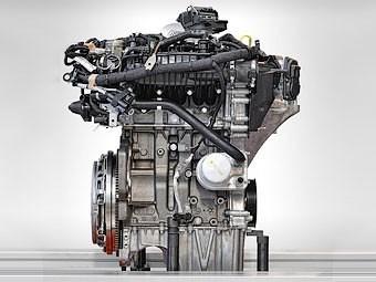 Подведены итоги премии «Международный двигатель года»