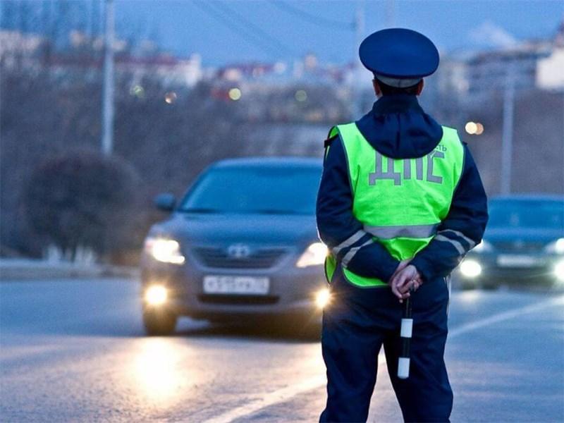 Глава ГИБДД рассказал, как будут снижать смертность на дорогах