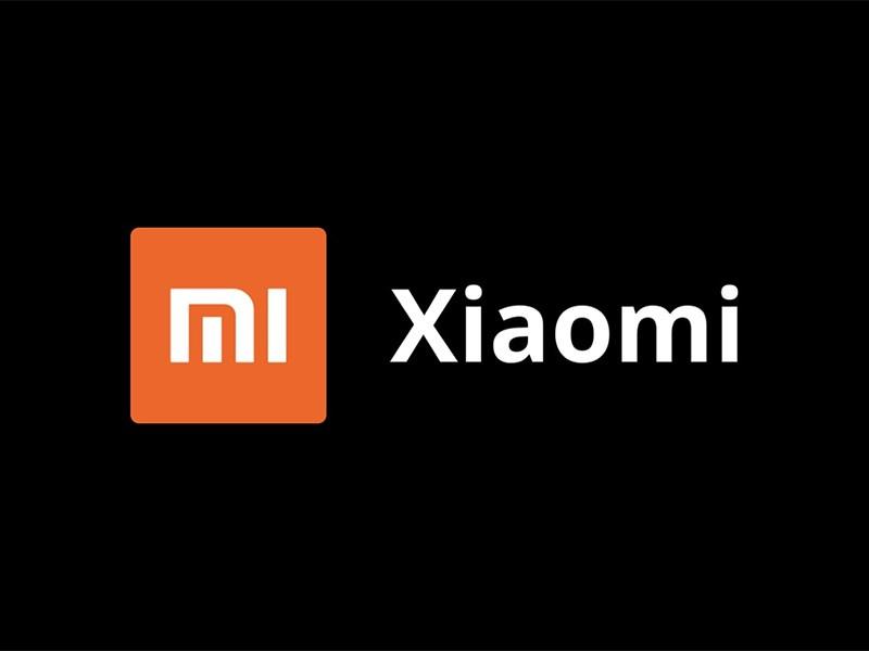 Xiaomi выпустит электромобиль