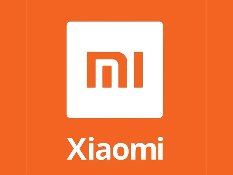 Xiaomi подтвердила планы по разработке умных автомобилей