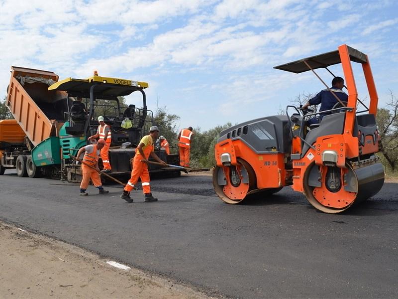 Можно ли улучшить качество дорог, потратив триллион рублей?