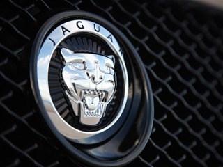 Jaguar может показать прототип своего кроссовера уже в сентябре