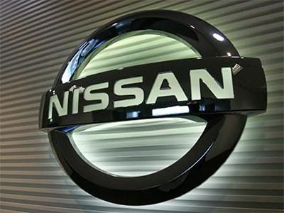 Кроссовер Nissan Qashqai может получить версию с электромотором