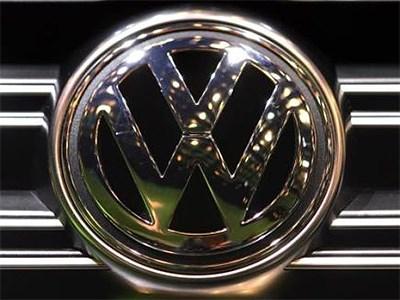 Volkswagen подходит к концу года с положительными показателями продаж