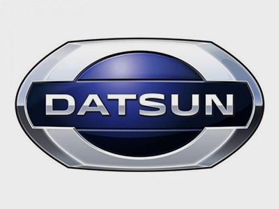 Возрожденный бренд Datsun будет представлен на автосалоне в Дели