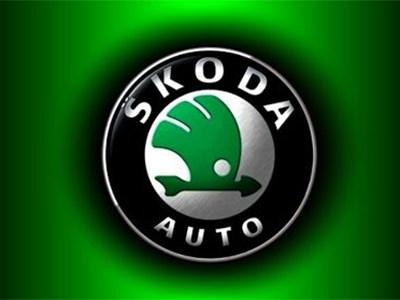 Skoda обещает российским поклонникам марки шесть новых автомобилей до конца года