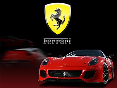 Ferrari продолжит искусственно ограничивать продажи своих машин, чтоб сохранить эксклюзивность
