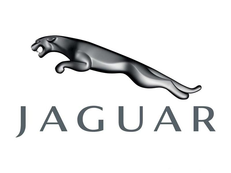 JLR представляет полноприводные Jaguar XF и XJ