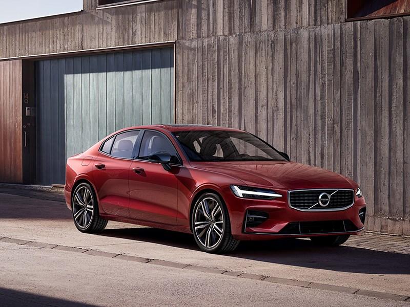 http://cdn.motorpage.ru/Photos/800/230848_Volvo.jpg
