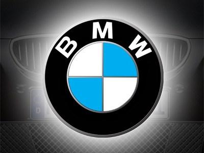 BMW сохраняет лидерство в премиальном сегменте