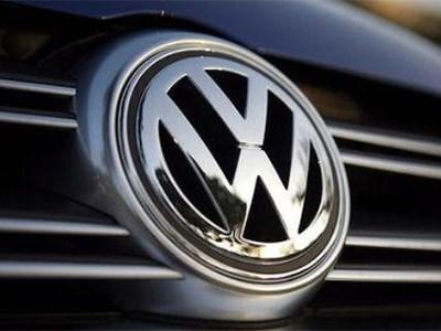 Volkswagen работает над новой универсальной платформой для недорогих автомобилей